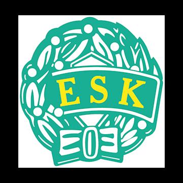 Enköpings SK Fotboll Ungdom