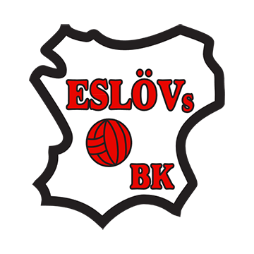 ESLÖVS BOLLKLUBB logo