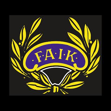 Fagersta AIK Hockey