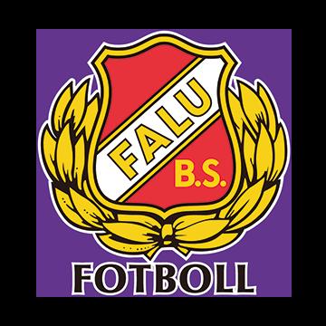 Falu BS Fotboll