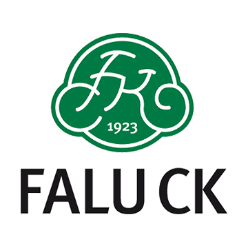 Falu CK