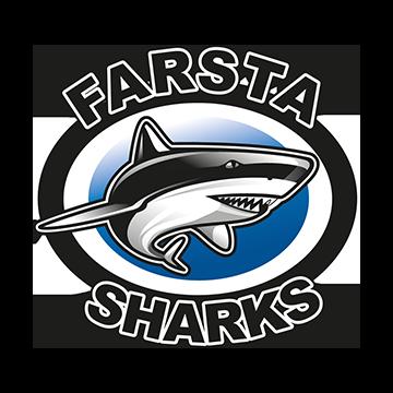 Farsta IBK logo