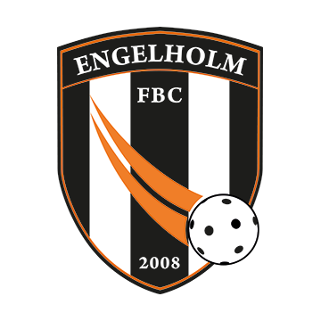 FBC Engelholm
