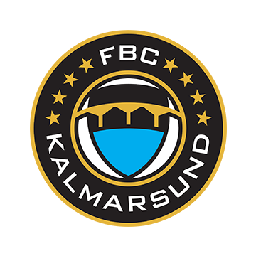 FBC Kalmarsund Ungdom logo