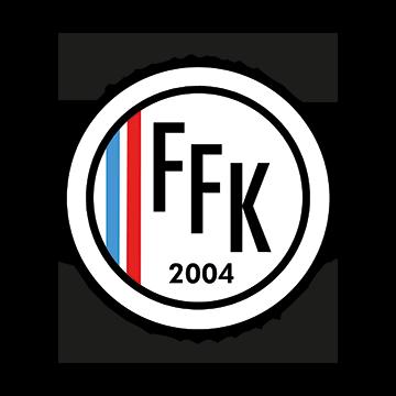 Finspångs FK
