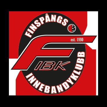 Finspångs IBK logo