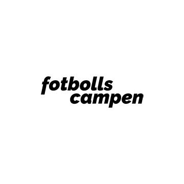 Fotbollscampen logo