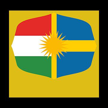Futsal Club Kalmar logo
