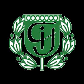GAMMELSTADS IF logo