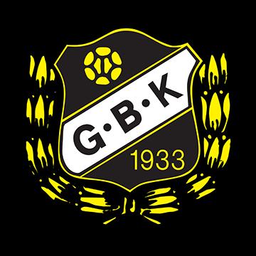 Gerdskens BK logo
