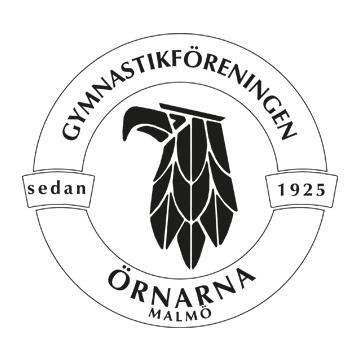 GF Örnarna logo