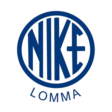GIF Nike