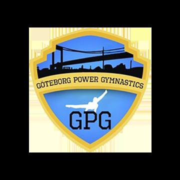 Göteborg Power Gymnastics