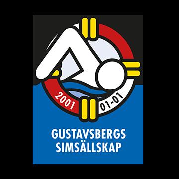 Gustavsbergs Simsällskap