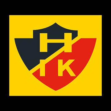 Hagby IK