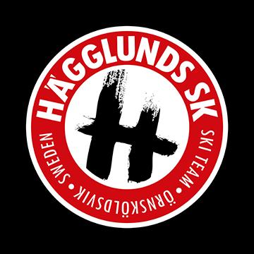Hägglunds Ski Team SK