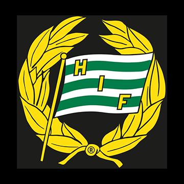 Hammarby IF Rodd