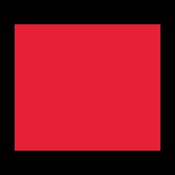 Hardeberga BK