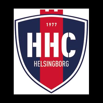 HHC Ungdom (Helsingborg Hockey Club Ungdom)