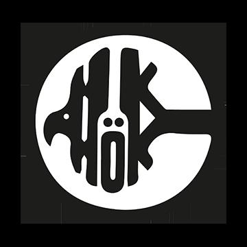 HK Hök