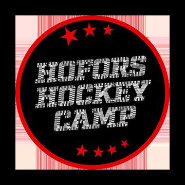 Hofors Hockey Camp logo