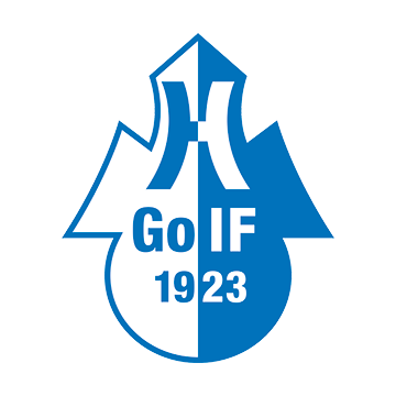 Hovmantorp GOIF logo