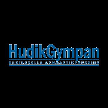 Hudiksvalls Gymnastikförening