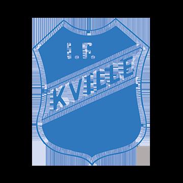 IF Kville logo