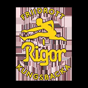 IF Rigor