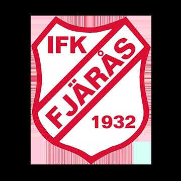 IFK Fjärås