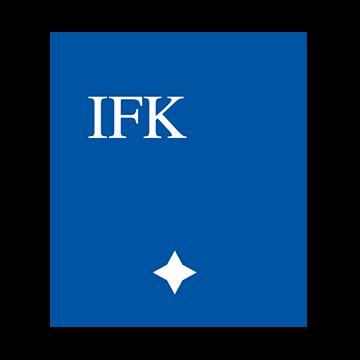 IFK Hallsberg Hockey