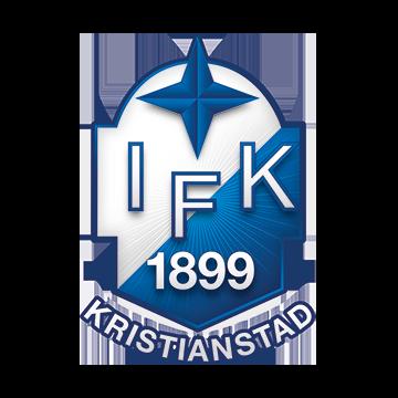 IFK Kristianstad logo