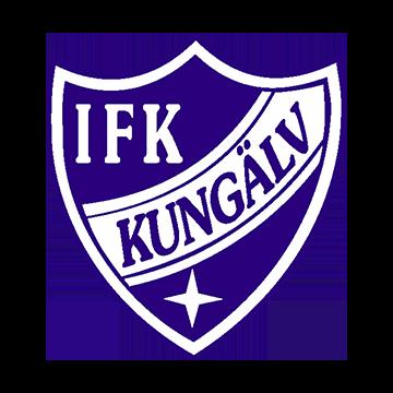 IFK Kungälv