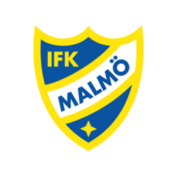IFK Malmö Fotbollsklubb