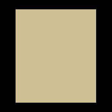 IFK Österbymo
