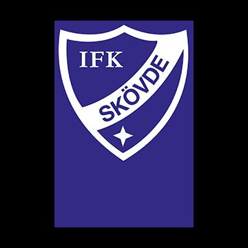 IFK Skövde FK logo