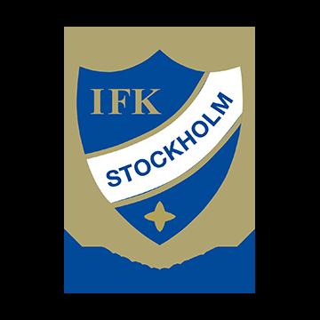 IFK Stockholm Simklubb