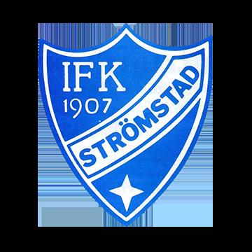 IFK Strömstad
