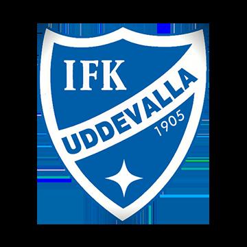 IFK Uddevalla logo