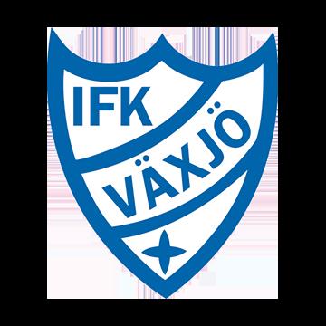 IFK Växjö logo