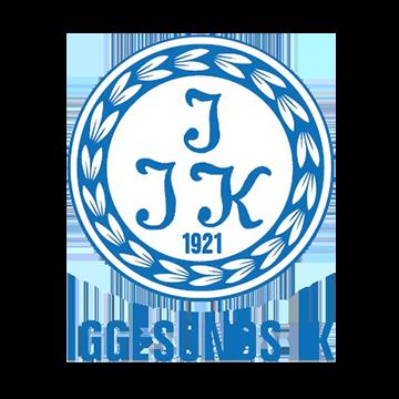 Iggesunds IK
