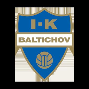 IK Baltichov