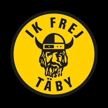 IK Frej Täby Fotboll