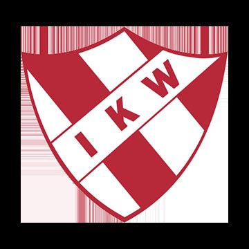 IK Waria