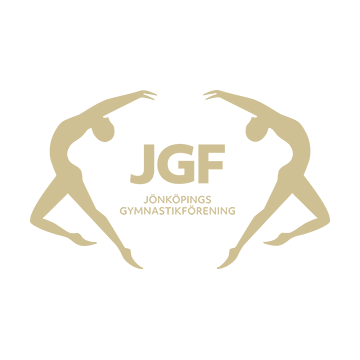 Jönköpings GF logo