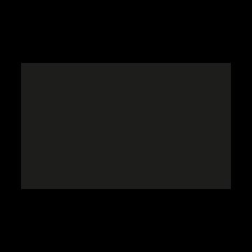 Jönköpings Taekwon-Do ITF logo