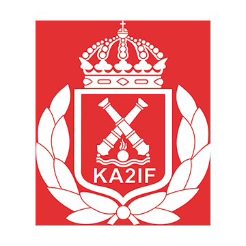KA2 IF