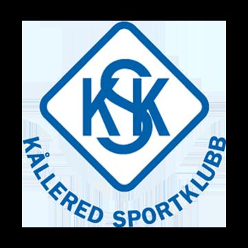 Kållered SK Fotboll