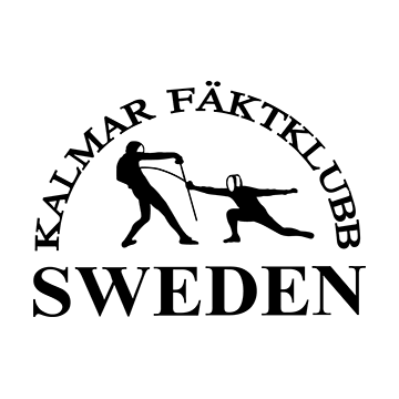 Kalmar Fäktklubb