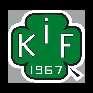 KÅNNA IF logo